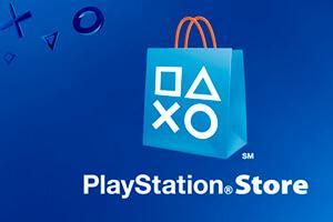 juegos para PS4 gratuitos