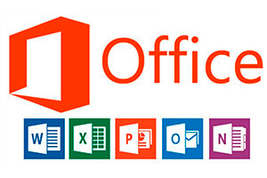 Paquete Office gratis