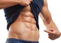 Como conseguir abdominales