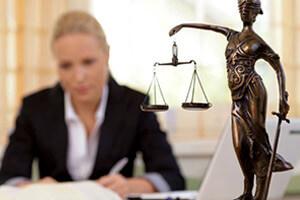 Como conseguir un abogado de oficio
